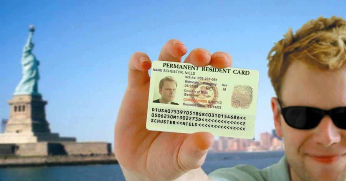 Câți români ar pleca în SUA, temporar sau definitiv, dacă s-ar ridica vizele