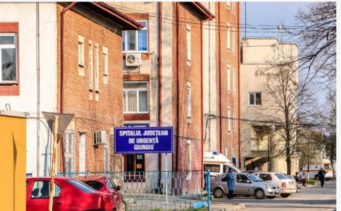 Jurnal din România normală!