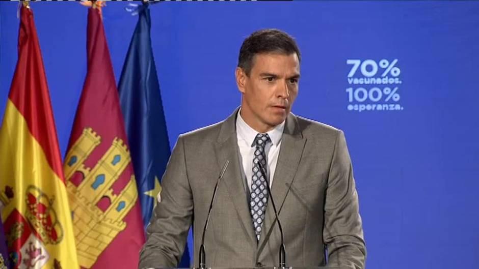 Spania mărește salariul minim la 965 de euro pentru a compensa social efectele pandemiei
